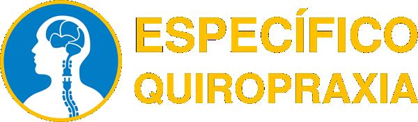 Especifico Quiropraxia Florianópolis