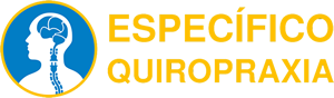 Especifico Quiropraxia Logo